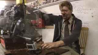 搞笑大全笑方法视频脑残吃死人最蛋疼的蛋糕组播源视频图片