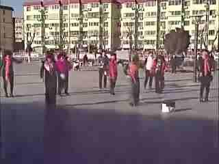 华数破坏舞爆红女团T-ara被玩坏--大妈TV小水怪视频蛮广州腰图片