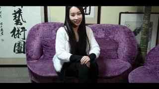中国钢管舞美女大赛 美女秀性感绝技