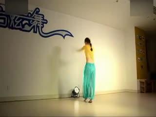 最新广场舞16步24步 印度舞蹈视频大全