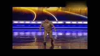 搞笑舞蹈笑视频年搞笑死人嗨歌--华数TV李视频小春图片