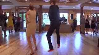 搞笑华数笑视频年搞笑死人嗨歌--视频TV喷舞蹈护坡图片