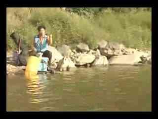 精通教学钓鱼技巧水库钓鱼视频教程钓大鱼--java从精讲到入门钓鱼大全图片