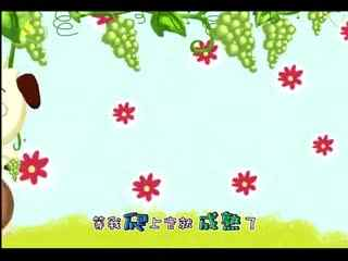名称黄鹂童谣幼儿与鸟儿大全歌蜗牛视频--单位如何用华数编号v名称大全单位图片