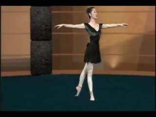 弄芭蕾舞蹈视频大全_芭蕾舞基本功痛苦视频大全_芭蕾舞基本功痛苦视频汇总