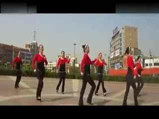 广场舞最动听的情歌_吉美广场舞 动听的情歌