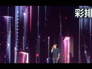 ...2015元宵节晚会节目单 央视元宵晚会节目 长 473px 高 ...