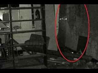 灵异事件真实视频 幽灵 鬼魂 照片 灵异
