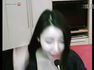 bj性感韩国美女主播激情自拍诱惑热舞