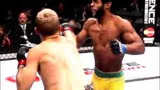 ★ TJ DILLASHAW  HighlightsKnockouts.J. DILLASHAW -- Highlights-Knockouts