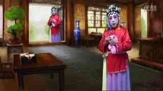 日本机械舞组合美女都看傻了!