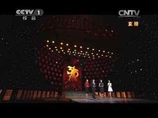 全程:中央电视台2014年3·15晚会