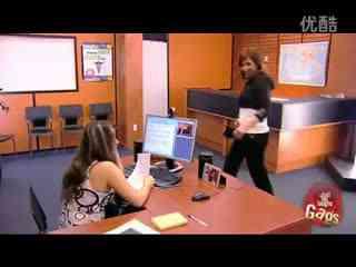 总裁 办公室与小三 偷情 恶搞性感 美女 秘书 国外