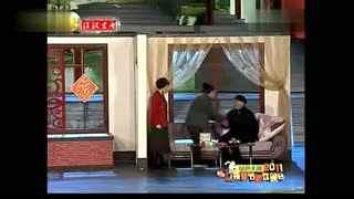 宋小宝小品集锦:《相亲》
