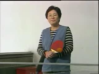 乒乓球业务(第1集)--华数TV教程操作指南是什么图片