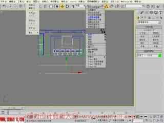 cad室内设计教程002 室内设计师全能实训课程