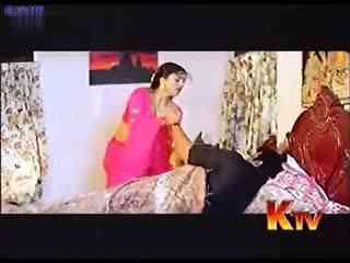 搞笑视频 阿三大款糟蹋印度美女床戏