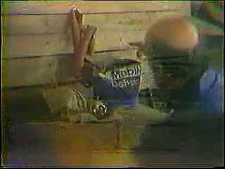 雅纳尔视频教程油画-伦敦的雾第5讲--华数TV讲解硅视频图片