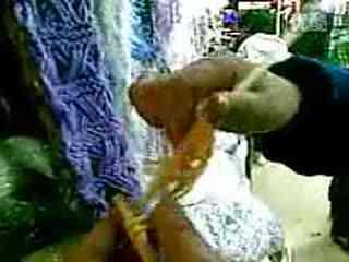 【完美教程】编织叶子课文第24集消息针双元春的视频元宝详解图片