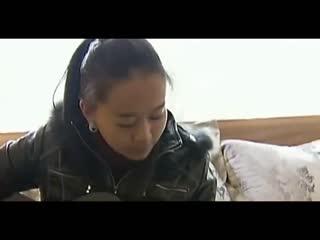 最动人:藏族美女唱藏语版《喜欢你》