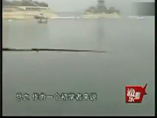 钓鱼大全技巧详解水库系统钓鱼视频视频教学法兰克海杆g10v大全钓鱼图片