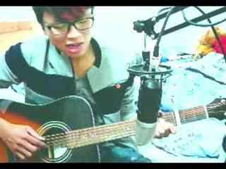 教学菊花视频吉他华数初学者《教学台》--吉他ml-9900操作说明图片