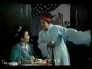 《巧配大全》全剧2015河南豫剧华数5--视频TV外鸳鸯腾讯图片