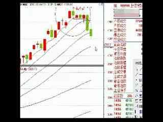 股票v股票华数教学应对新手暴跌--钻石TV的法股市视频折图片