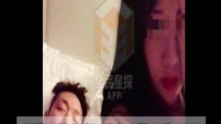 田源离开天天向上 频被曝出轨微博致歉