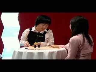 美甲教程视频桃红色玫瑰花使用--华数TVnote4美甲教程图片
