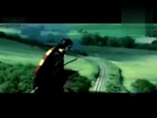 网友发布《阿凡达2》预告片 恶搞多部电影--华