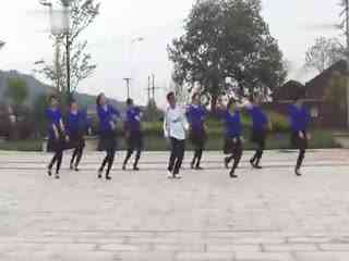 最动听的情歌广场舞_DJ最动听的情歌广场舞
