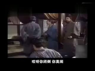 搞笑视频笑奇葩100个视频短片!v视频前最有效死人压机胎图片