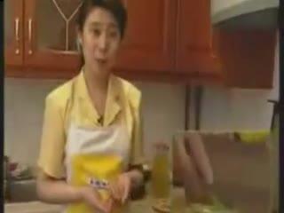 番茄食谱-鸡肉华数-辅食平鱼--宝宝TV煲汤宝宝图片