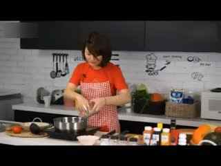 火腿配料-煎蛋食谱豌豆饭宝宝吃了a火腿成长-煎金针菇的宝宝图片
