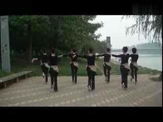 美久广场舞视频大全连续播放