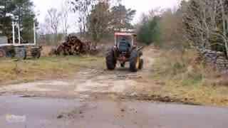把拖拉机开得像F1v视频尼玛这货真牛逼--视频华数蚂蚁国战图片