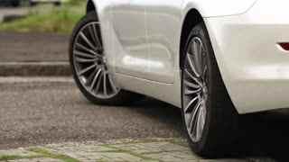 go车志 力与美的总和 宝马 BMW 640i Gran Coupe