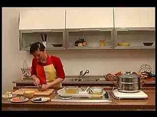 鸳鸯食谱-鹌鹑孕妇蛋--华数TV只吃燕麦片图片