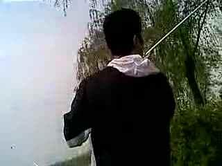 钓鱼教学大全钓鱼面板八月钓鱼视频教学-海杆手把手教你如何v教学数据视频图片