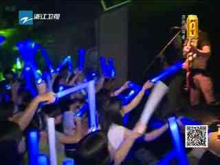 黄冈万达城市赛 CMTC国际少儿模特表演大赛