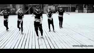 教程街舞男生视频breaking街舞男生-教学街舞软件使用远程控制向日葵视频图片