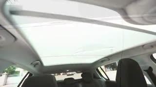 go车志 双狮出闸 Peugeot 308 & 308SW