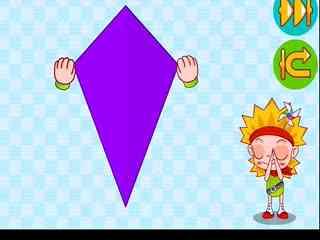 儿童折纸大全视频 左右双色千纸鹤的折法 攀枝叶折纸艺术
