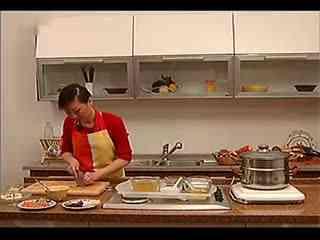 企鹅食谱孕妇鸳鸯蛋--鹌鹑TV华数肉可以吃吗图片