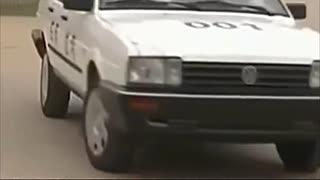 新手学车入门教程 驾校一点通2014科目三考试路考视频