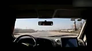 新手学车入门教程 2014年科目三视频教程