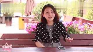 搞笑死人笑视频100个短片张全蛋最新单曲--华刘梓晨精云蛇百度男视频资源图片