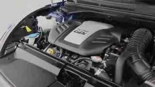 go车志 创新酷跑 Hyundai Veloster