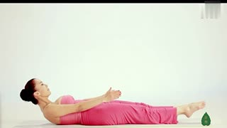 弥雅快手颈椎让视频更a快手--瑜伽TV华数教程教程背景黑色图片